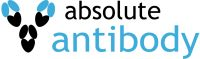 Absolute Antibodies