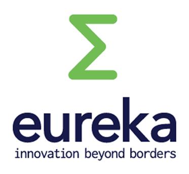 Eureka partner of RIC biologics