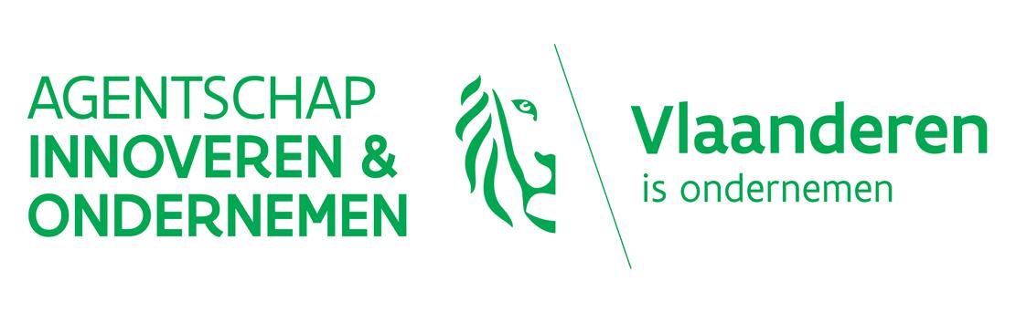 VLAIO partner of RIC biologics